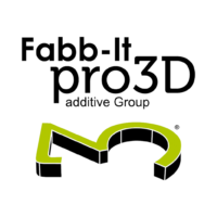 Fabb-It pro3D additive Group
